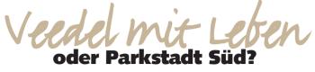 logo_2_klein